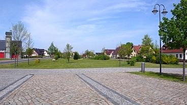 lausitz_260409_033